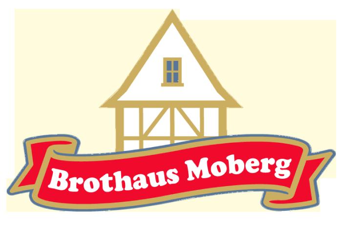 Brothaus Moberg