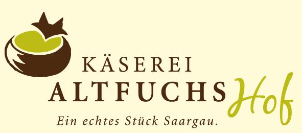 Hofk�serei Fuchsen